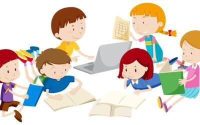 Прийом дітей до 1-го класу закінчений.