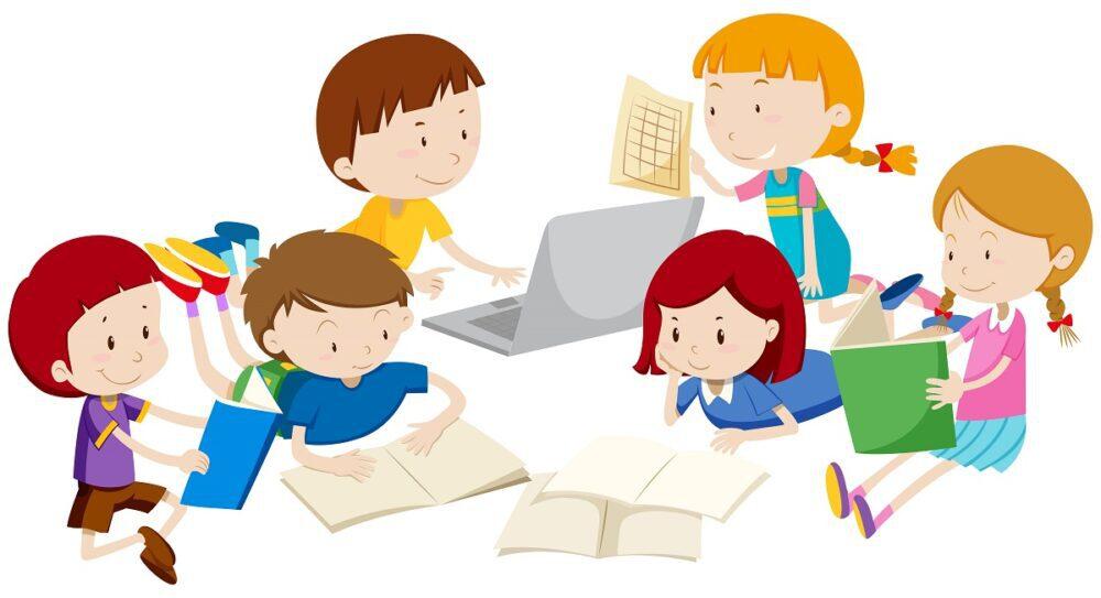 🔔 Прийом дітей до 1-го класу закінчений.